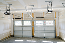 Metro Garage Door Repair Service Roseland, NJ 862-286-0654